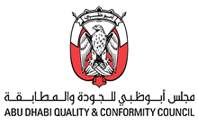 Abu Dhabi Quality & Conformity Council