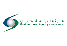 The Environment Agency-Abu Dhabi (EAD)