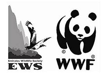 Emirates Wildlife Society EWS-WW