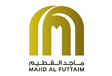 Majid Al Futtaim Finance
