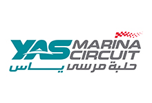 Yas Marina Circuit – Customer Relationship Management