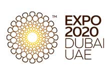 Expo2020 Sustainability Report